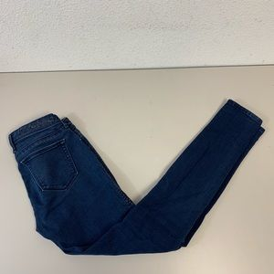 Rock revival Kathryn leggings size 26x30 skinny